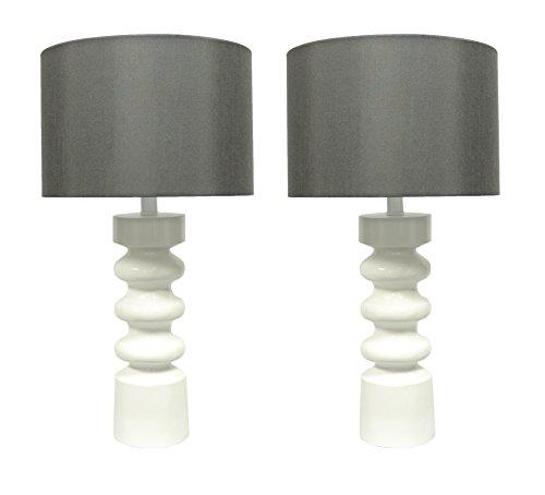 Urbanest Lamont Table Lamps