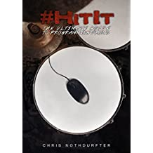 #HitIt: The Ultimate Guide to Programming Drums