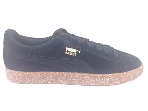 Puma Suede X Careaux Casual Men's Shoes Size 11