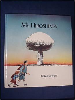 Book My Hiroshima