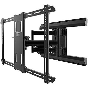 Amazon Com Kanto Full Motion Pmx660 Pro Series Mount For