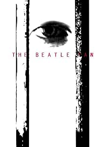 The Beatle Fan