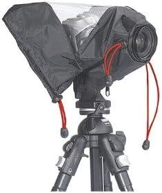 Kata KT PL-E-690 - Funda de lluvia para cámara de fotos réflex ...