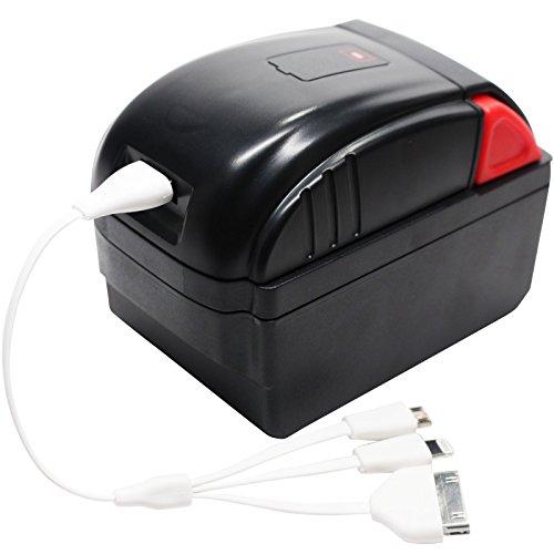 Upstart Battery  Upstart Battery