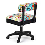 SEW Now SEW Wow Hydraulic Sewing Chair