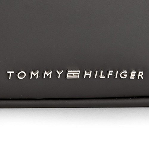 TRACOLLA UOMO TOMMY HILFIGER