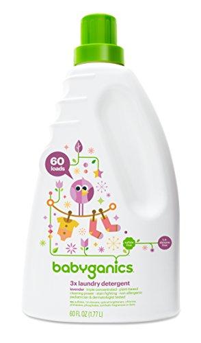 babyganics-3x-laundry-detergent-for-babies-lavender-60-fluid-ounce