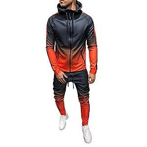Articoli sportivi in offerta promozioni nike adidas diadora mizuno asics 411ahHGQF5L. SS300