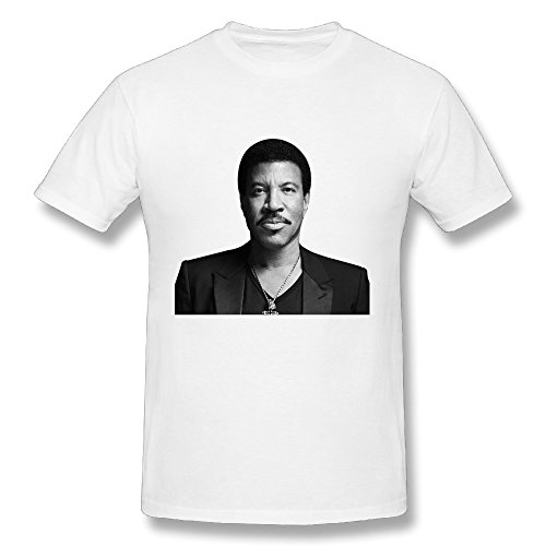 lionel-richie-all-the-hits-a-presented-by-siriusxm-fan-2016-tour-men-tee-shirt-white