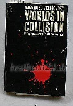 world in collision - 5