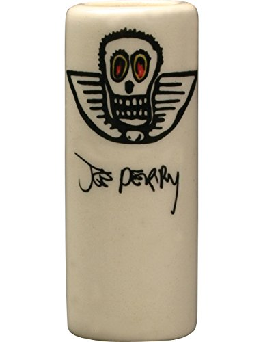 Dunlop Joe Perry Boneyard Signature Guitar Slide (Joe Perry Signature Guitar)