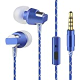 KingYou Earbuds in Ear Headphones Image