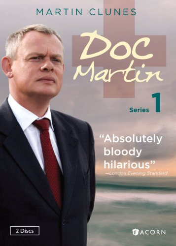 doc-martin-series-1
