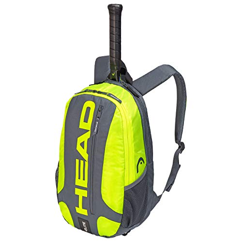 HEAD Tennis Backpack Holds
