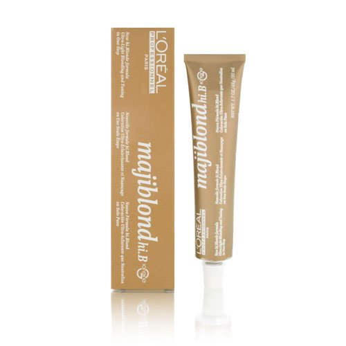 loreal-professionnel-majiblond-hib-ioneneg-new-hiblonde-formula-ultra-light-blonding-and-toning-in-o