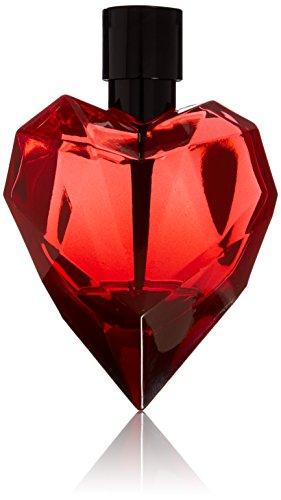 Diesel Loverdose Red Kiss Eau de Parfum, 1.7 Ounce Kiss Vanilla Perfume