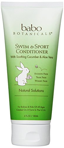 babo-botanicals-swim-and-sport-conditioner-cucumber-aloe-6-ounce