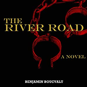 The River Road Audiobook