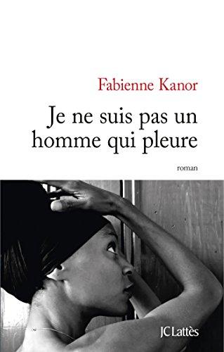 Un Homme [Pdf/ePub] eBook