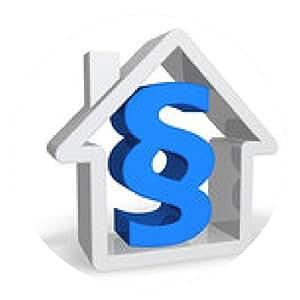 alfombrilla de ratón De arrendamiento: El inquilino <=> propietario - ronda - 20cm