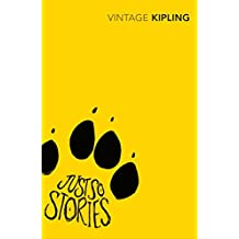 Just So Stories (Vintage Classics)
