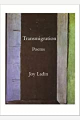 Transmigration Paperback