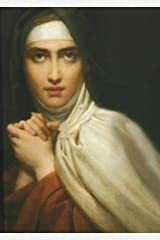 St. Teresa of Avila: The Way of Perfection Kindle Edition