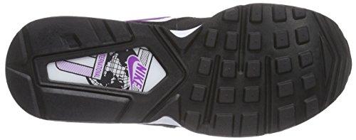 Nike Femme Max Basses St Air Baskets 8SFw8Yq