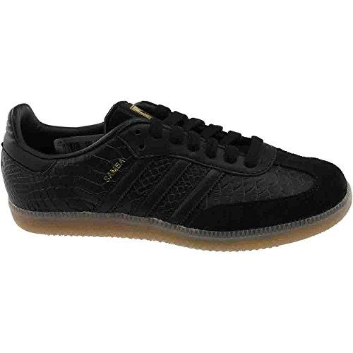 Adidas Samba Nero