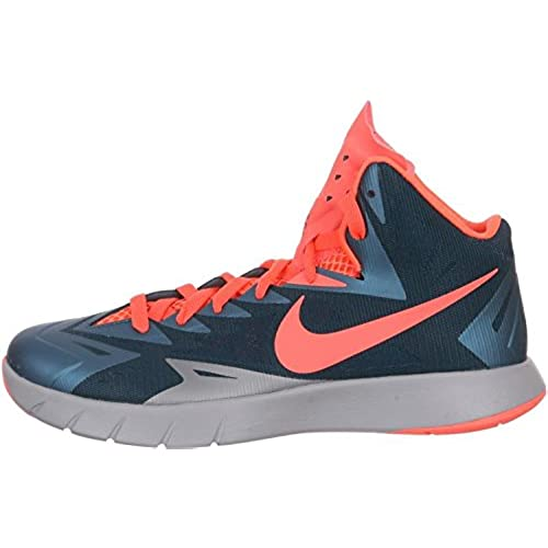eb2348f08776 ... canada low cost nike lunar hyperquickness mens trainers 652777 sneakers  shoes e0b57 b6c34