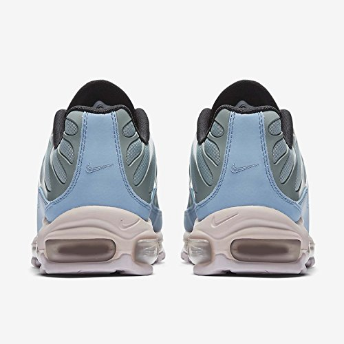Homme Barely Rose Nike de Mica Orange 97 Max Leche Plus Blaze Green Chaussures Air Gymnastique Blue ZrZ6w0qB