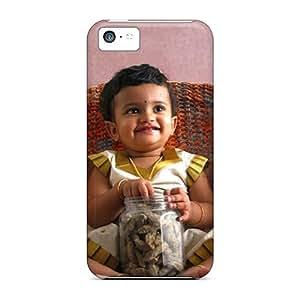 For Iphone 5c Fashion Design Jebu Case-SVQkjLB544ORtJu