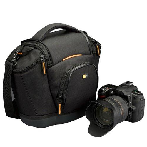 Borsa per fotocamera slrc202 78