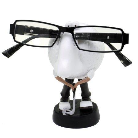 Eyeglass Holder Sports Nose Male Golf
