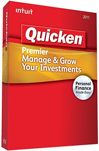 quicken-premier-manage-grow-your-investments-2011