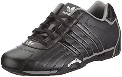 adidas goodyear adi racer low shoes. Black Bedroom Furniture Sets. Home Design Ideas