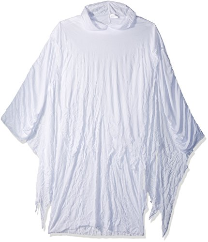 White Witch Costume For Sale (Ghostly ghost- White robe- large costume)