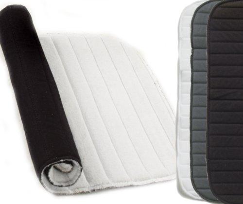 Centaur Climate Control Pillow Wraps White, 14 x 18