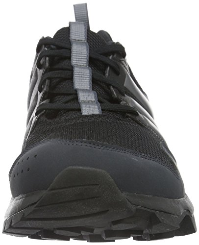 adidas GSG9 TR M - Zapatillas para hombre Negro / Gris