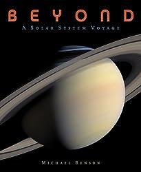 Beyond: A Solar System Voyage