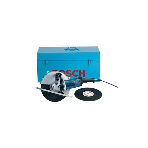 Bosch 1364K 12-Inch Portable Abrasive Cut-Off Machine For Sale