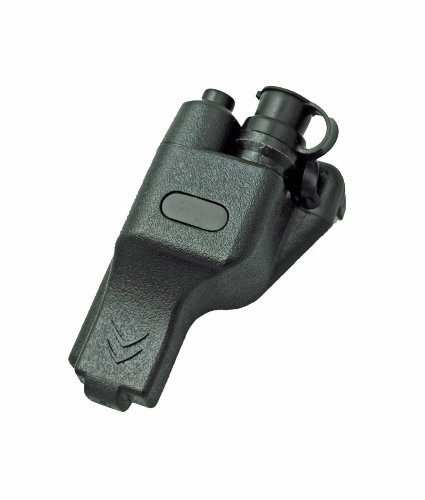 Quick Disconnect Hirose Adaptor for Motorola Jedi series radios XTS5000, HT1000 etc. QD-M3 (Adapter Hirose)