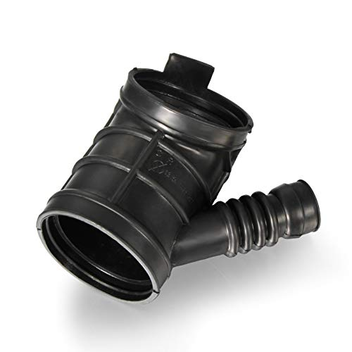 Dromedary Air Intake Pipe Hose 13541435627: