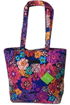 th Solid Color Interior (Updated Version) (Floral Fiesta with Black Interior) (Fiesta Pattern)