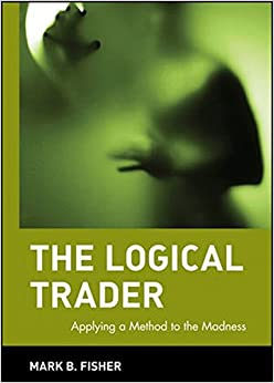 Forex box the trader logical