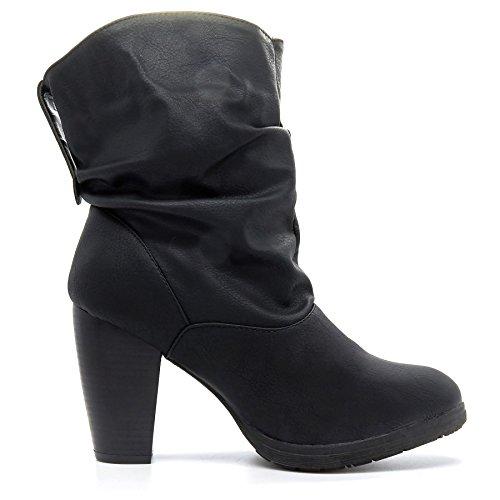 London Women Footwear Anisa Anisa London Women Footwear vpdwp