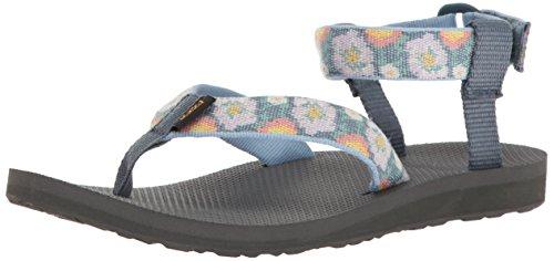 teva-womens-w-original-sandal-malena-fade-blue-8-m-us