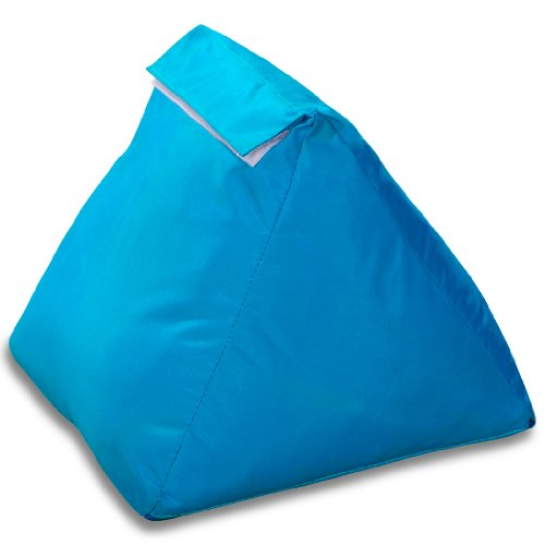 Blast Zone Sandbags for Inflatables from Blast Zone