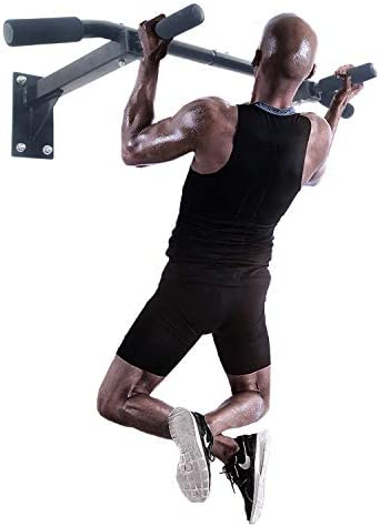 😉 30 ćwiczeń na drabinkach gimnastycznych dla dzieci   MAŁPISZON