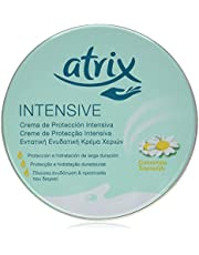 Nivea Nivea Attrix W2 250 ml – 4 unidades